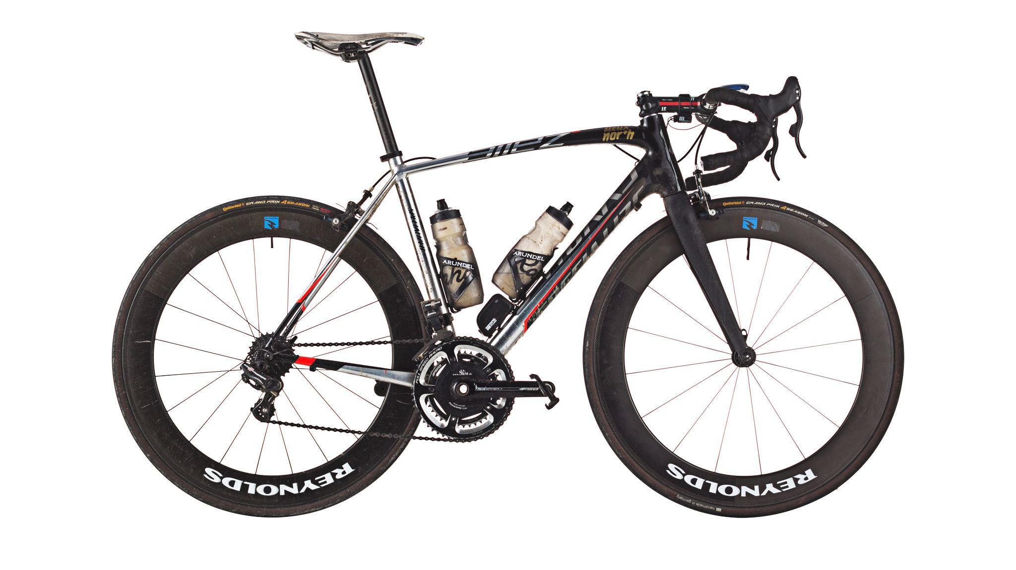 allez sprint Google Search Performance bike, Bike, Cycling
