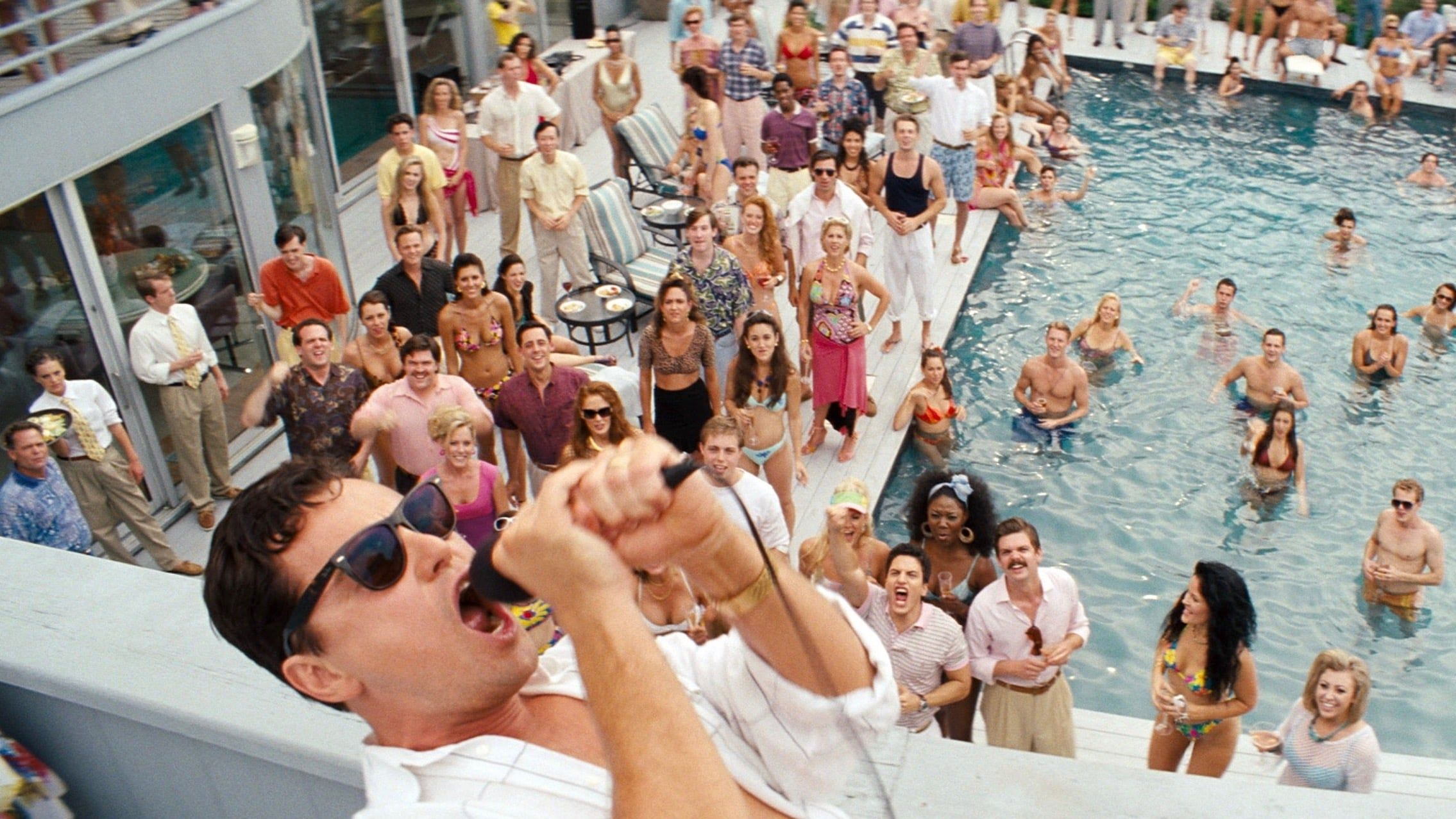 The Wolf Of Wall Street 2013 Ganzer Film Stream Deutsch Komplett Online The Wolf Of Wall Street 2013complete Film D Wolf Of Wall Street Wall Street Street Film