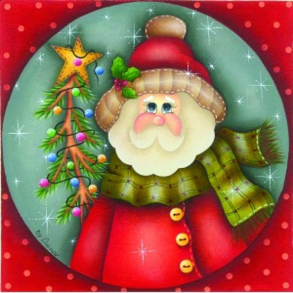 Christmas Decorations All Year Long: Fabricante De Madeira Artística, Peças E