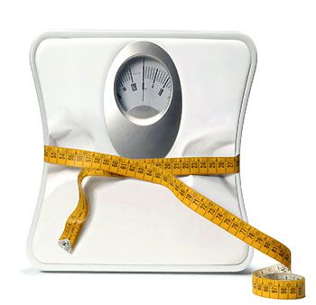 Free diet plan online uk