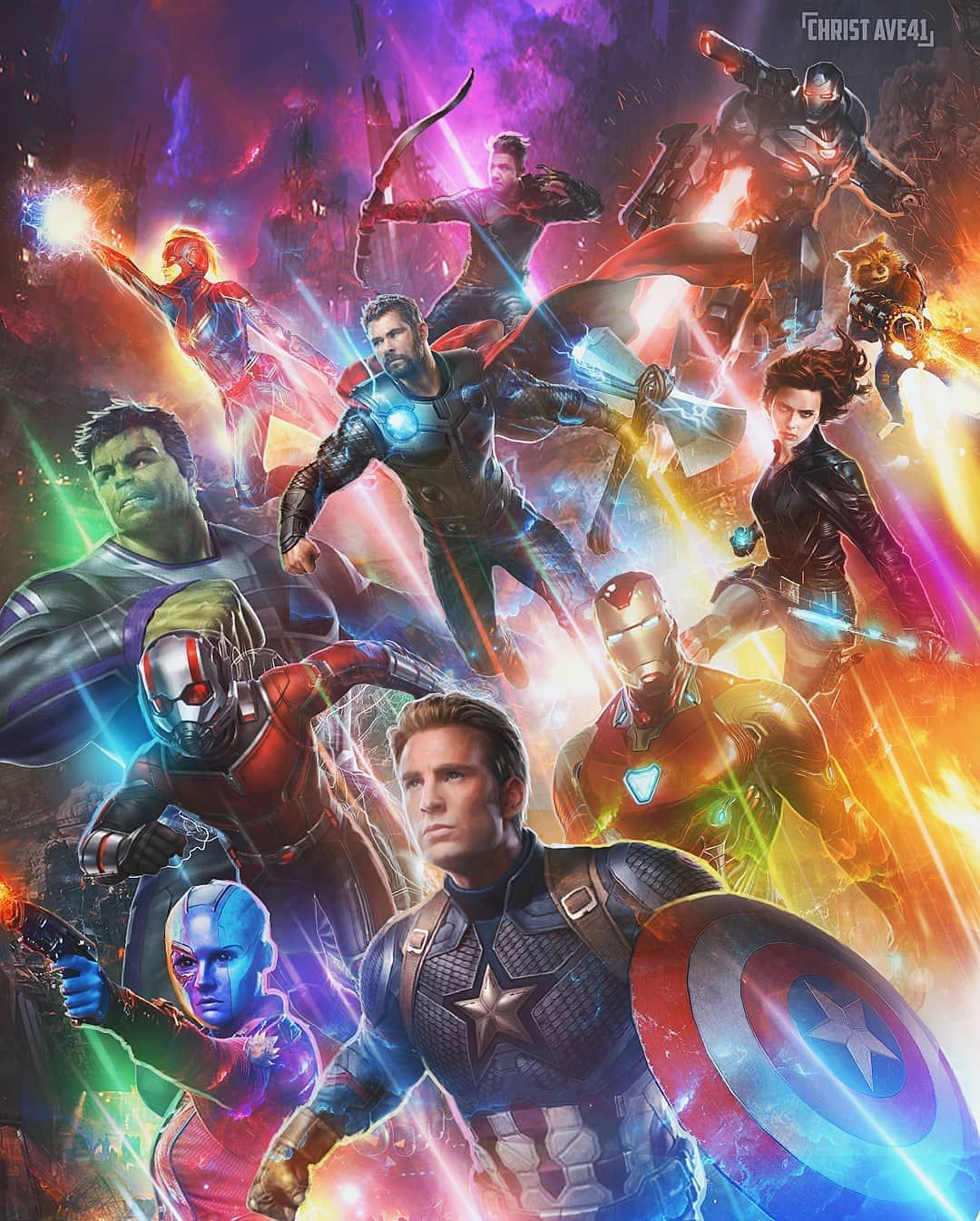 Marvel Dc Geek Marvel Avengers Marvel Movies Marvel Art Marvel Heroes Marvel Comics Marvel Wallpaper Captain Marvel Marvel Superheroe