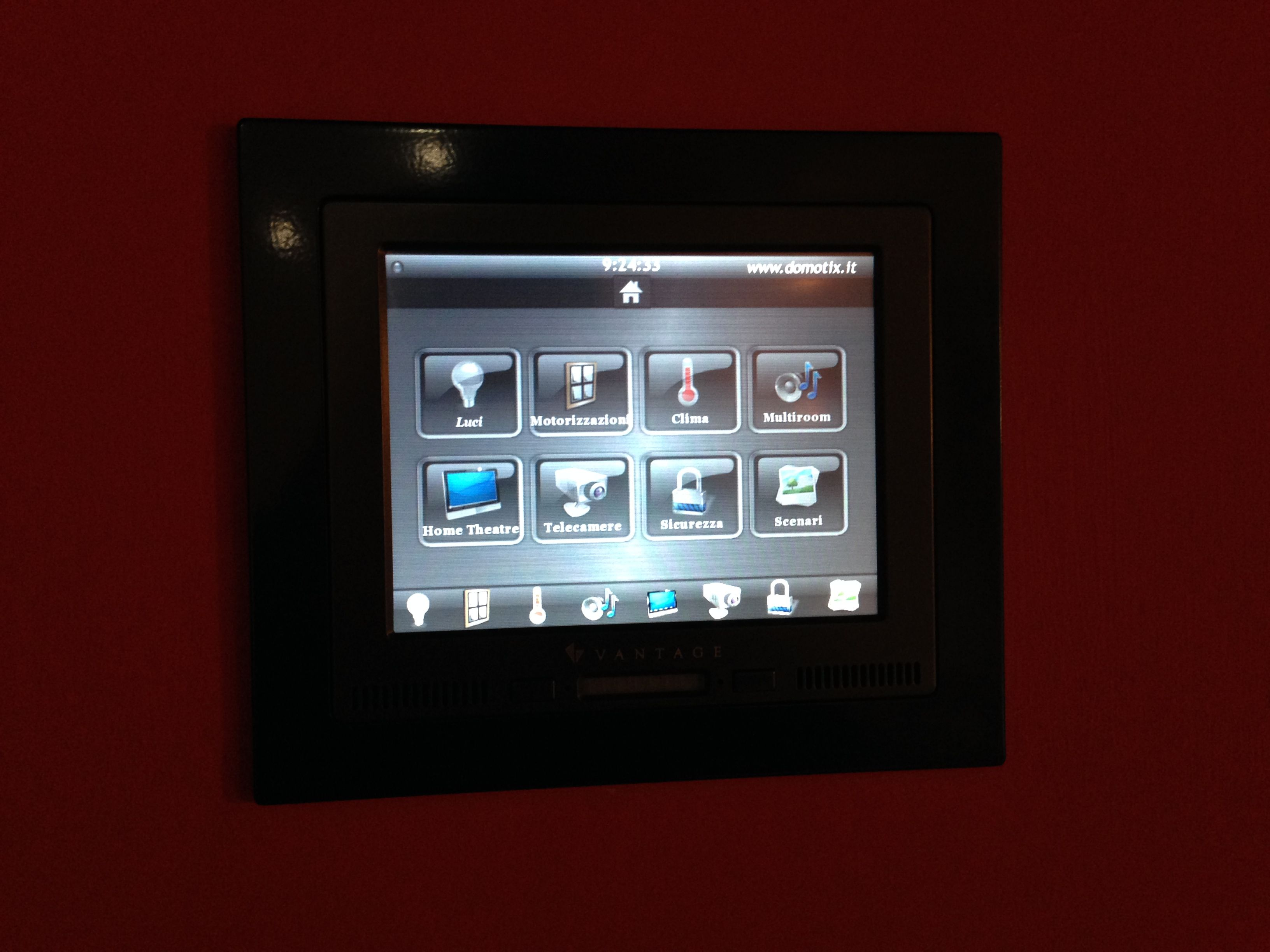 wall control by youus on wall control id=86017