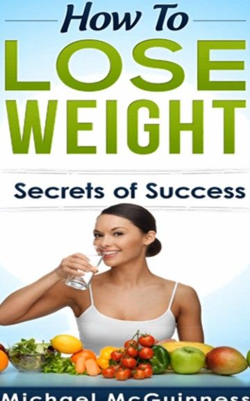 Download this eBook and discover the greatest fat loss secrets ever!