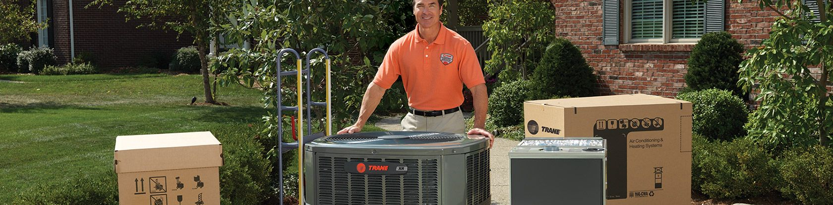 Heating Cooling Repair Service Contractor Near Buffalo Grove Rosement Mount Prospect In Chicag Heating Repair Furnace Repair Hvac Repair