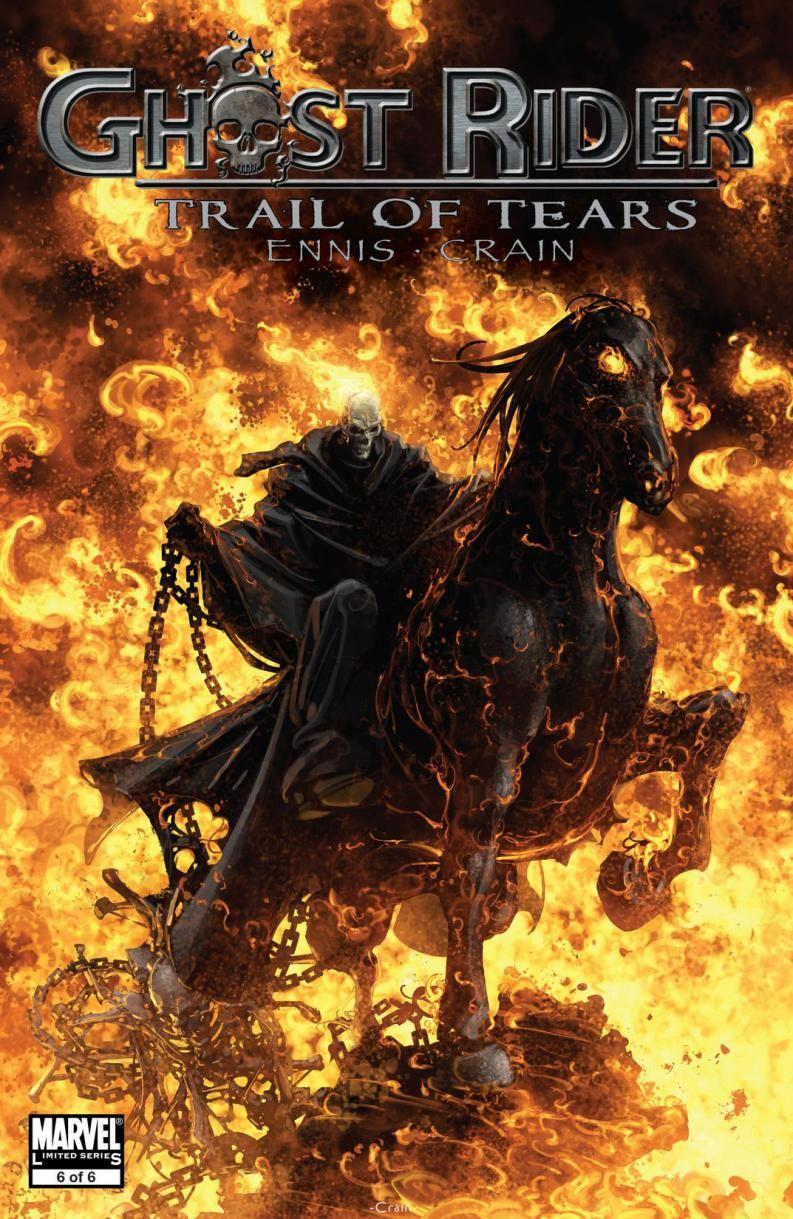 Beautiful Wallpaper Horse Ghost Rider - 43486f7d5757e2e33f1a20c0f58177ba  Pic_672210.jpg