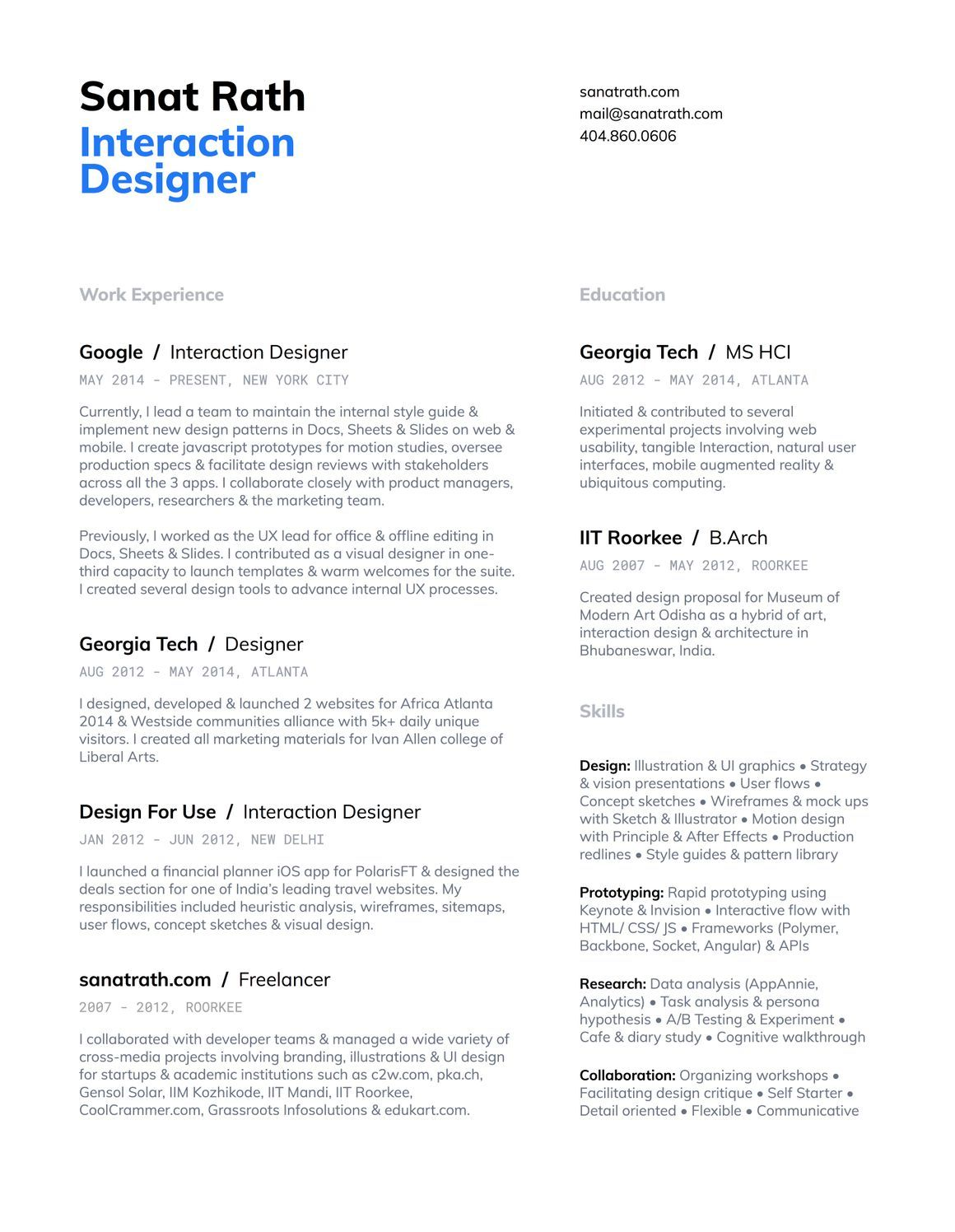 13++ Project portfolio manager resume trends
