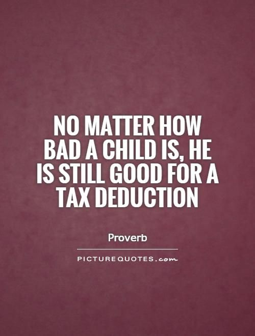 Tax Quotes Tax Sayings Tax Picture Quotes There's No Business Best Tax Quotes