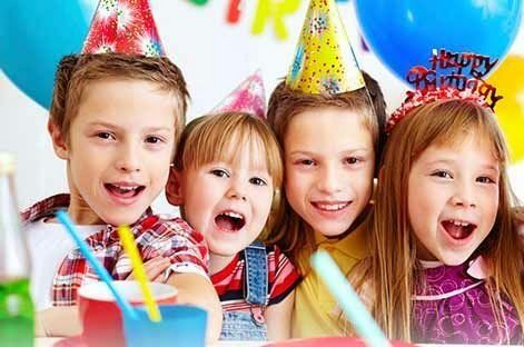 Kids Party Rentals Miami Endless Fun And Games Mega