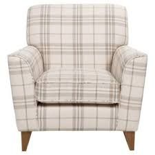Image result for occasional chairs
