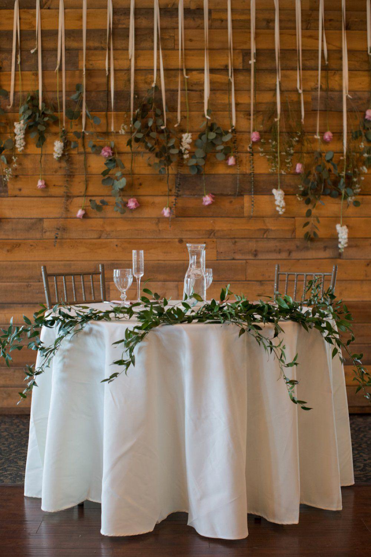Boho classic california wedding wedding locations