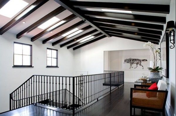 spanish revival home gets an exquisite facelift | spanish, home