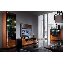 Photo of Reduzierte Wohnzimmer Sets