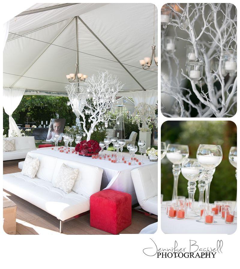 Destination Wedding Reception Ideas: Destination Wedding, Reception Party Back Home