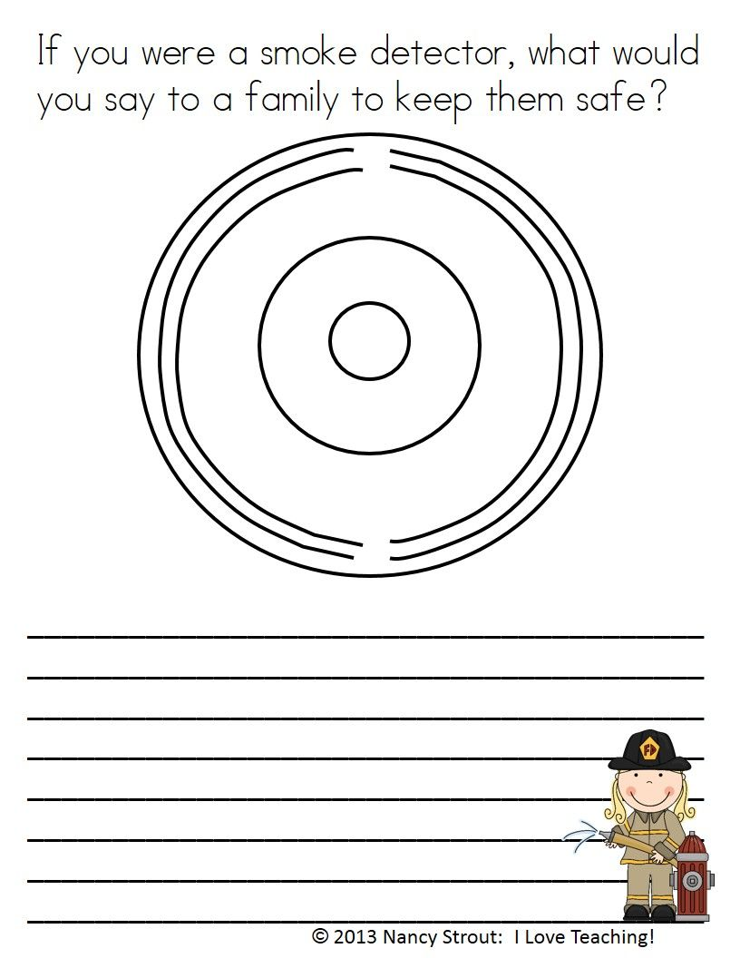 fire safety merit badge answers