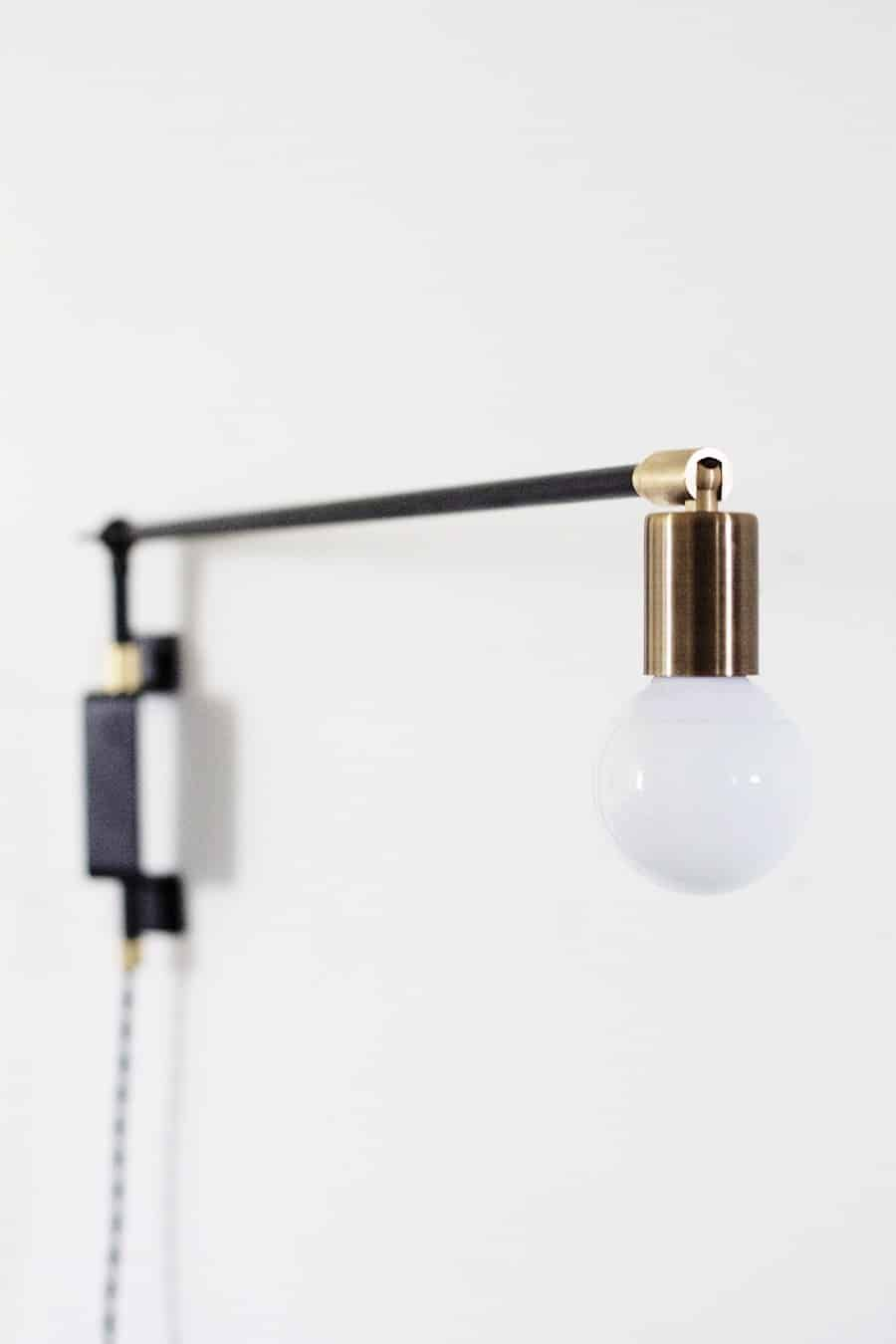 Pin On Lighting Parts