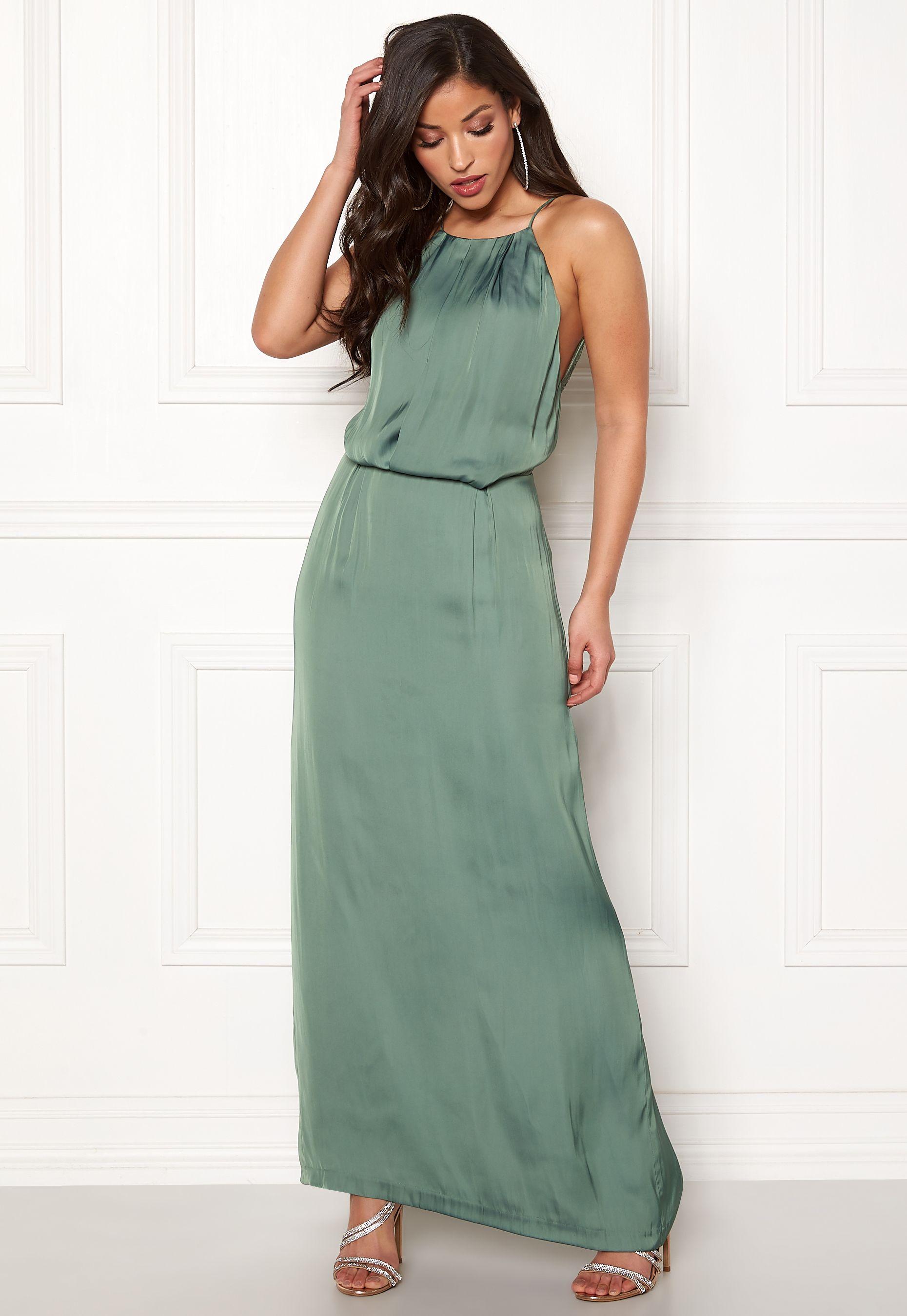 dress impress kjoler