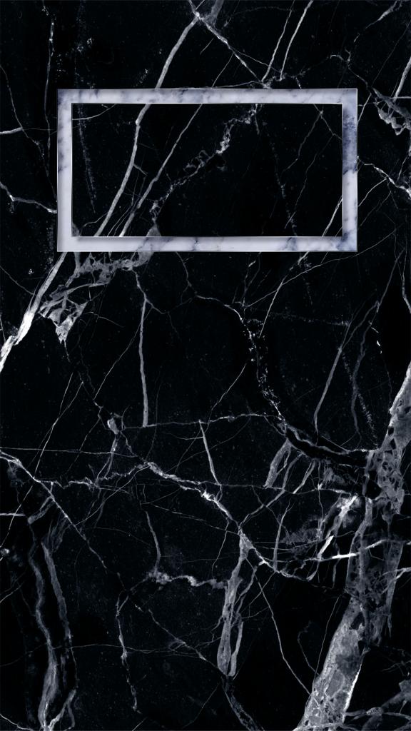 Name Background Iphone Homescreen Wallpaper Lock Screen