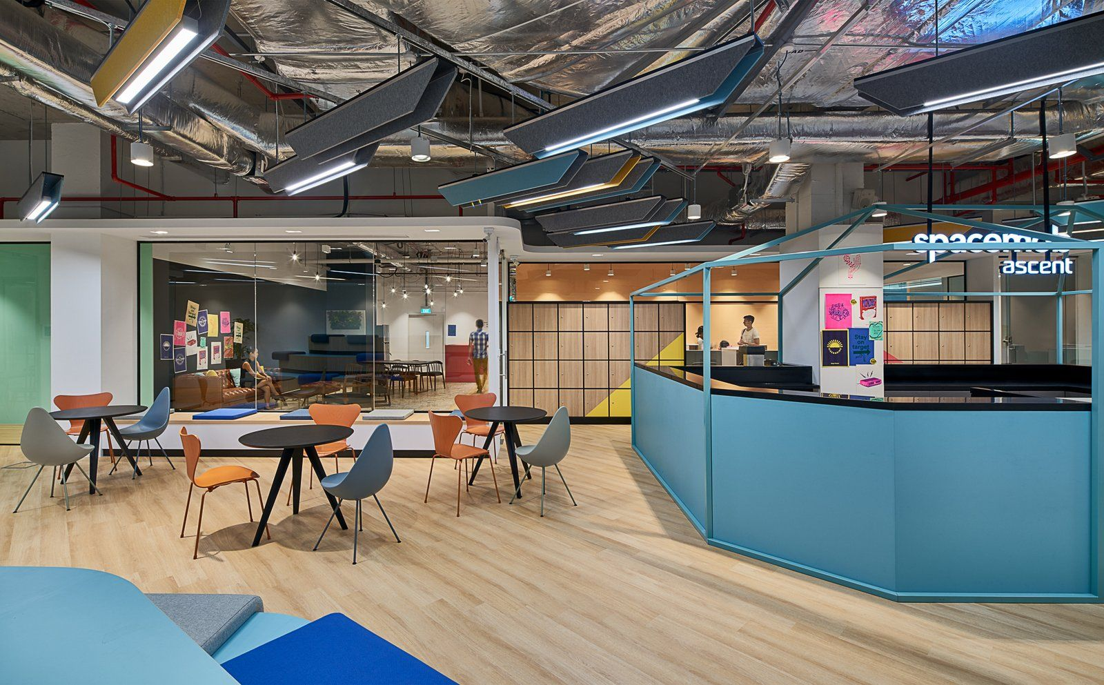 Image result for coworking office