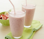 Strawberry Banana Smoothies #strawberrybananasmoothie Strawberry Banana Smoothies #strawberrybananasmoothie