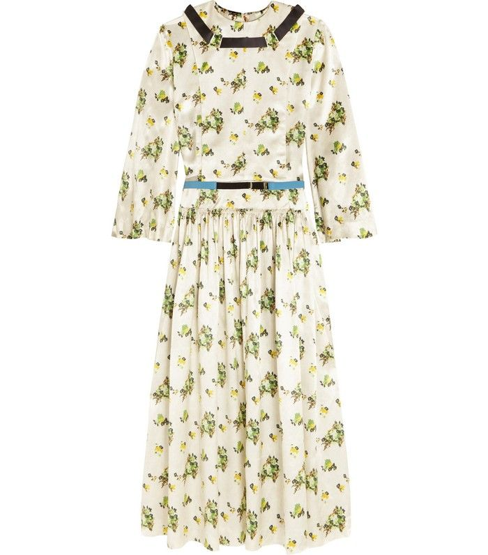50 Chic Ways to Spend It on Payday via @WhoWhatWearUK
