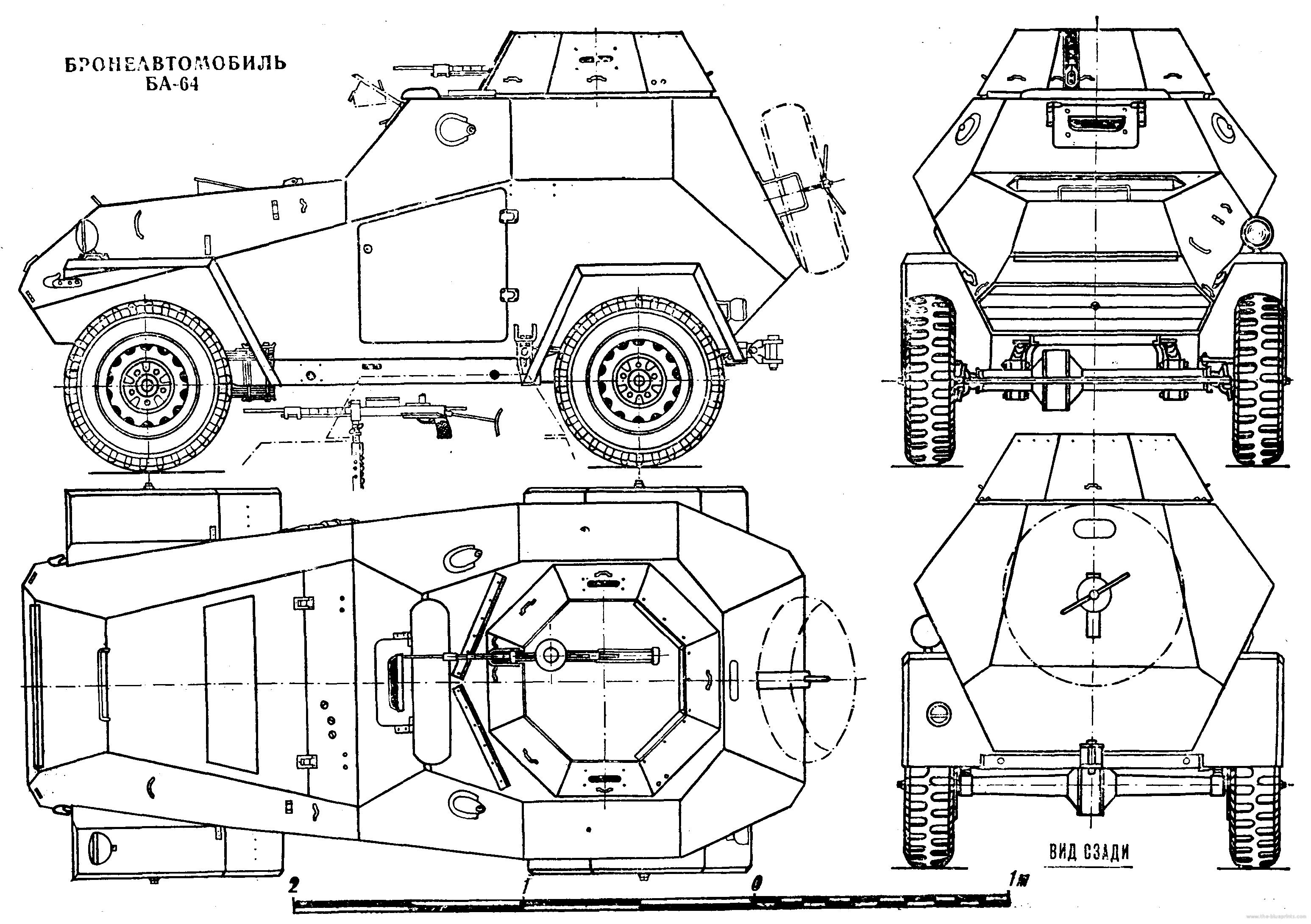Pin On Cutaways Blueprints