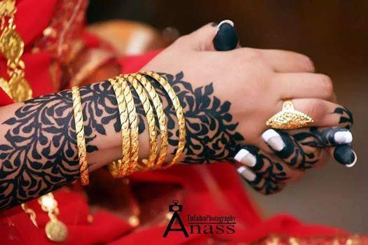 جرتق وحنه سودانيه الخرطوم خدمات الأعمال فيس بوك فيس بوك Leg Henna Designs Leg Henna Henna Style