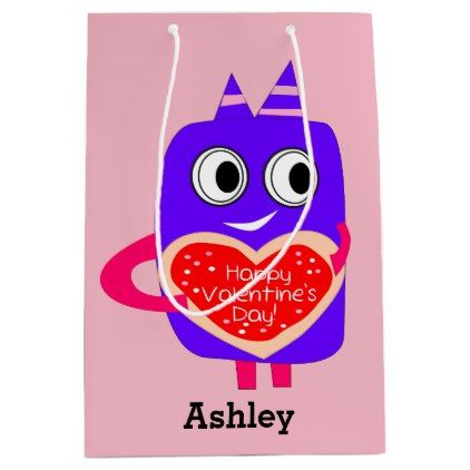Customizable Valentines Day Gifts. always kiss me goodnight ...
