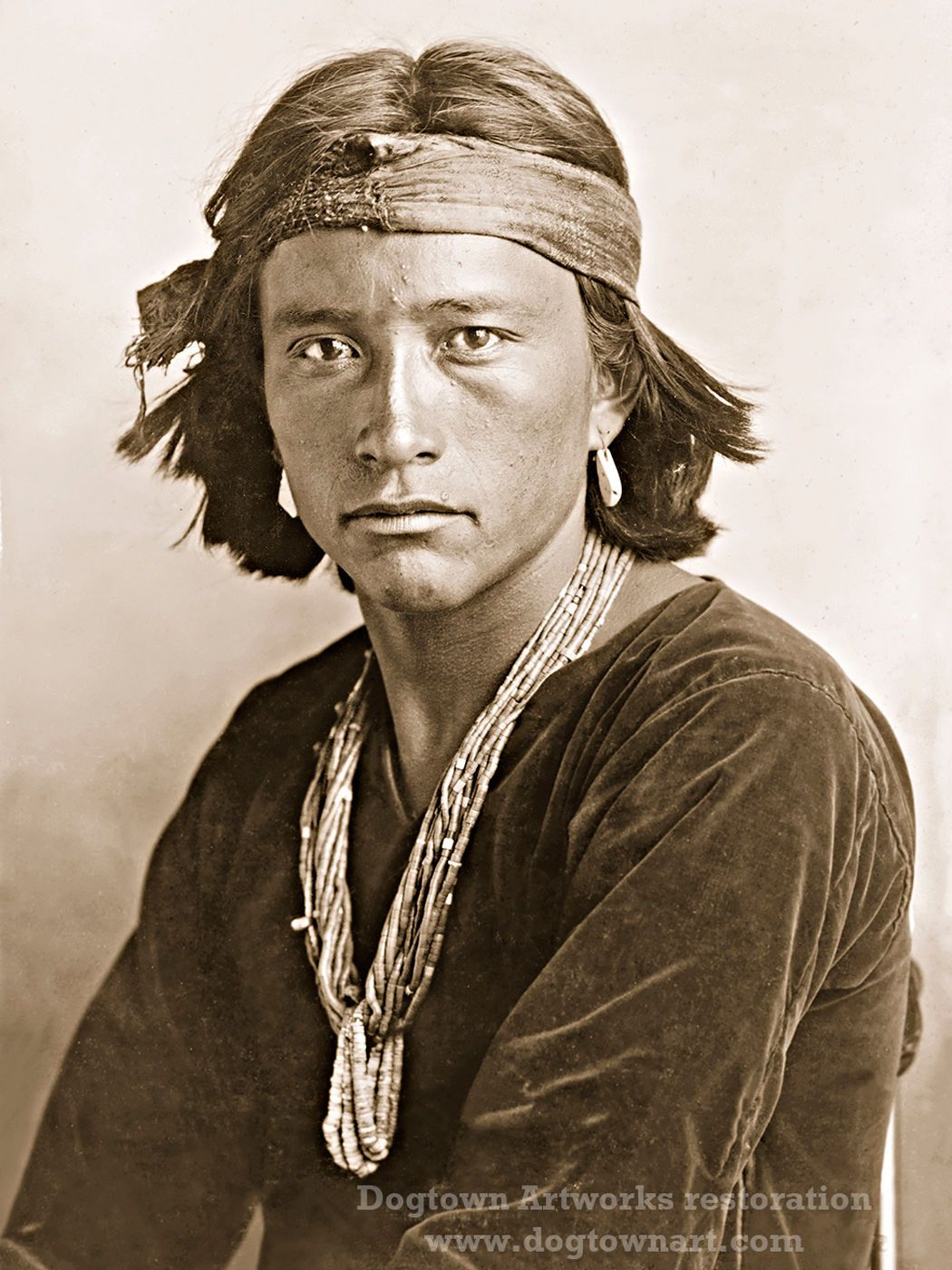 native american photography for sale