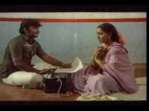 Song Poova Eduthu Amman Kovil Kizhakale Is A 1986 Indian Tamil Language Film The Music Composed By Ilaiyaraaja Film Song Songs Tamil Language