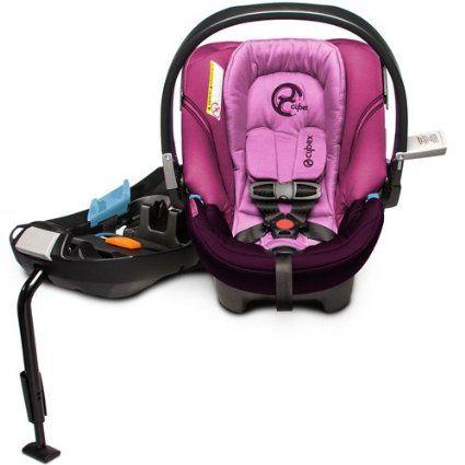 Amazon Cybex Aton 2 Infant Car Seat 2013