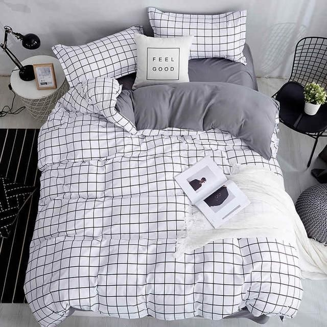 Pin On Bedding Set, What Does It Mean When Says Bedding Set Without Filler