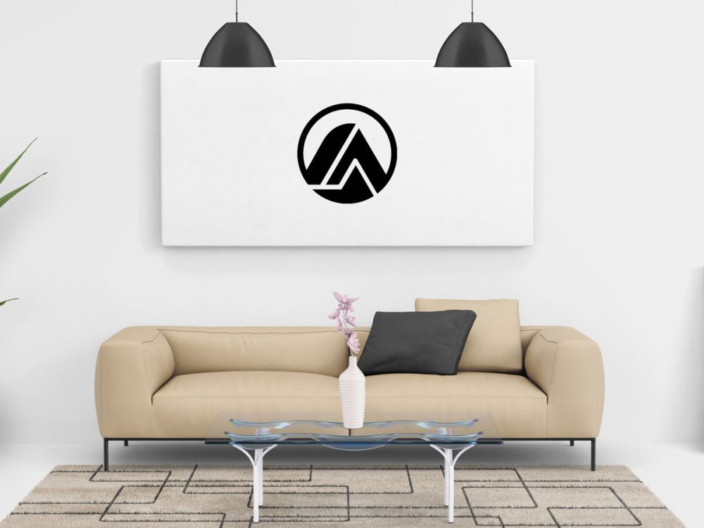 10 Most Popular Wall Canvases For Living Room