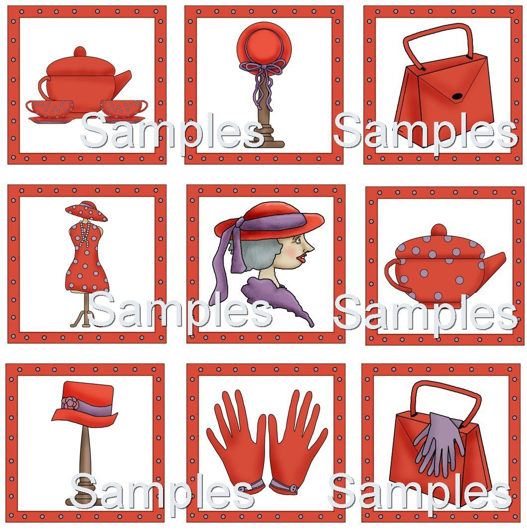 Free Redhat Embroidery Designs Machine embroidery