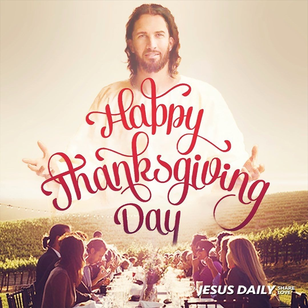 What Are You Thankful For Today Bible God Love Redeemed