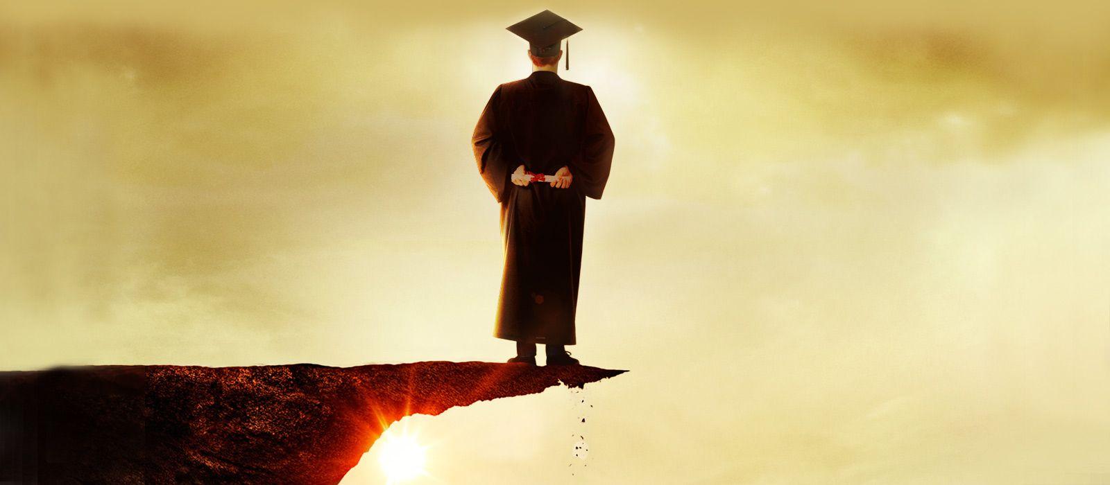 """""""El factor científico-académico: principal reto de la Reforma Educativa."""""""