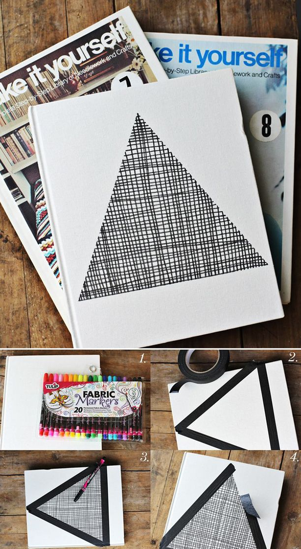 25 pics 25 pics do it yourself pinterest bujo journal and bookmarks solutioingenieria Images