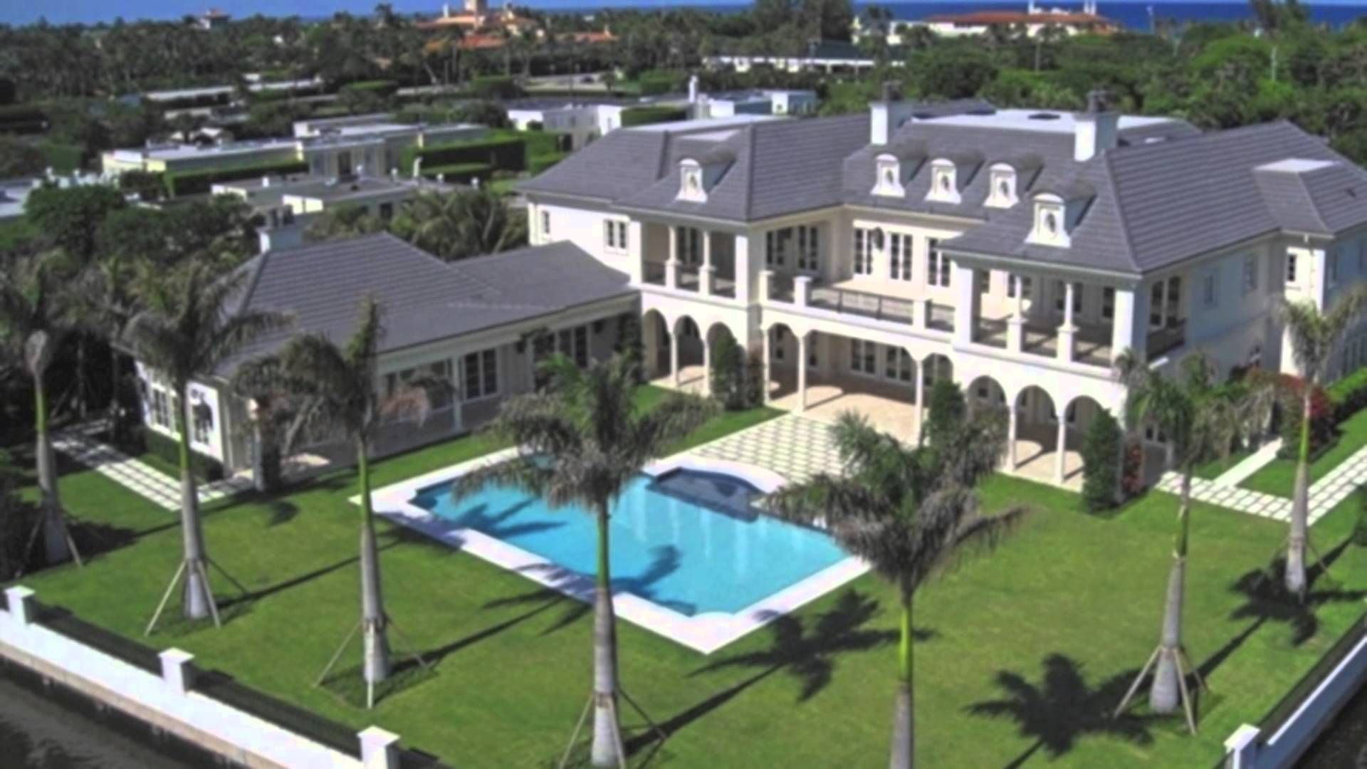 world's most expensive house 2014 Top most expensive