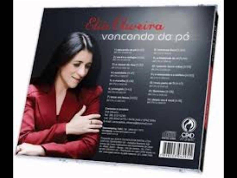 - DOWNLOAD CD ADORADO GRATUITO COMUNIDADE DE GOIANIA SEJA CRISTA
