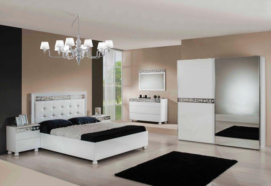 Pin On Tus Me Gusta De, White Bedroom Furniture Uk Only