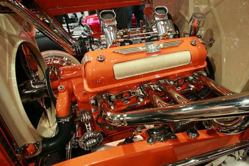1932 Ford Fordor Sedan Y D Open 1932 Ford Sedan Ford