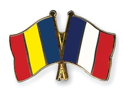 Încărcare prepay online din Franța în România! http://www.fonmoney.ro/blog/2014/03/04/suna-din-franta-in-romania-cu-fonmoney/