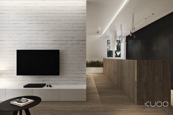 Bold Decor Schemes Interior Architecture Design Bold Decor Commercial Office Design