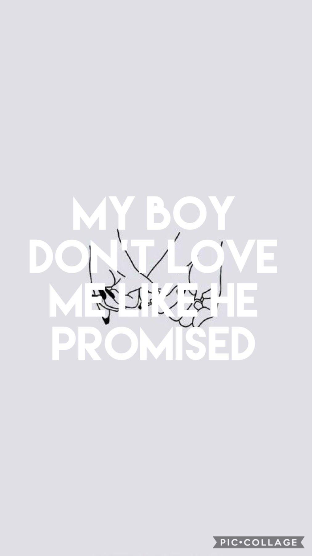 My Husband Is Cheating On Me Billie Eilish Song Lyrics Wallpaper Billie
