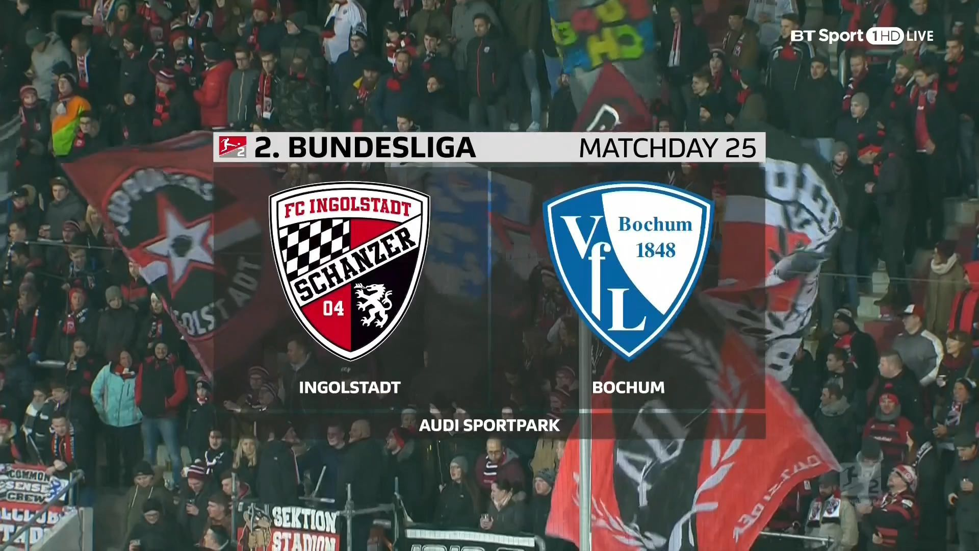 Pin by Football Live Stream on goals Bundesliga 2 17/18