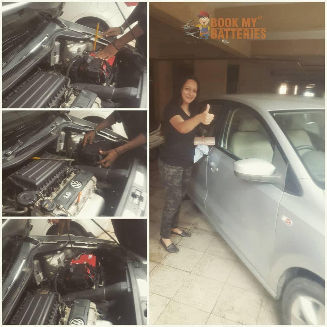 #deadcarbattery #stuckinthemiddle #batterychanged #india #mumbai #indiancars #audiindia #mercedisebenz #volkswagen #bmwindia #automotive #hyundai #hondacars #marutisuzukiindia #exoticcars #bigboytoys #exidebattery #amaronbattery #cheapestprice #rajasthan #gujrat #ventodiesel #maharashtra #karnataka #telangana #hyderabad #bangalore #mumbai_ig #followforfollowback #instacars