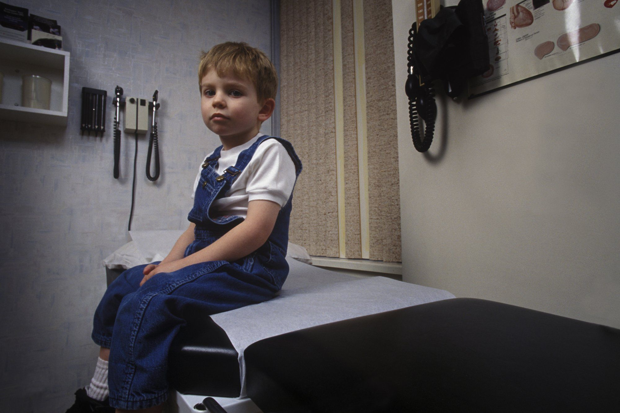 how to get a pediatrician in edmonton