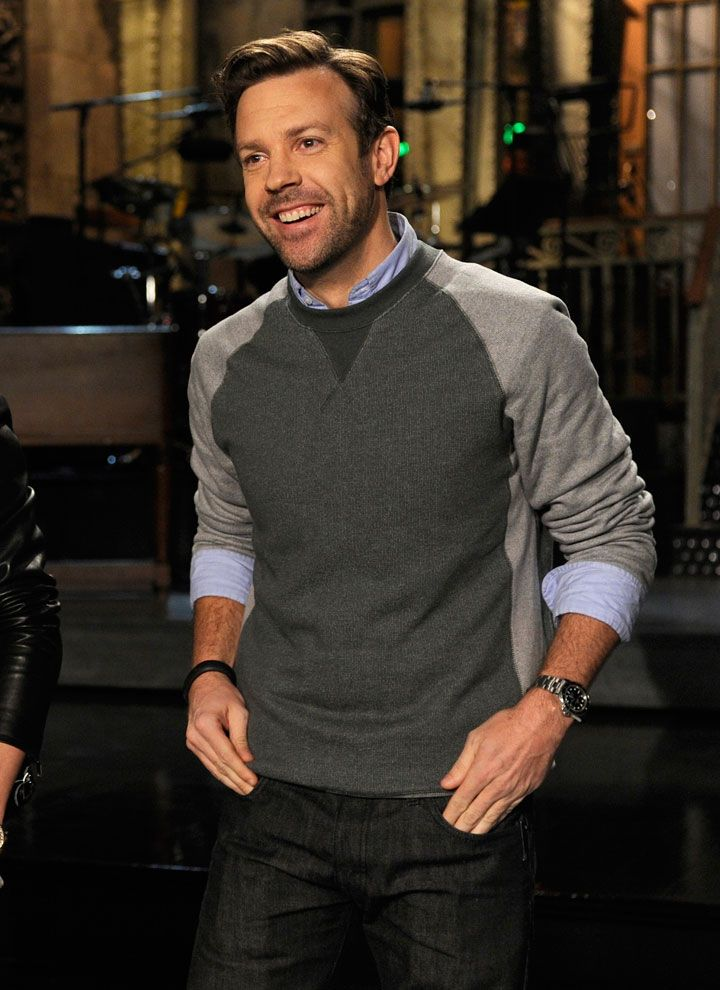 jason sudeikis фильмыjason sudeikis wife, jason sudeikis height, jason sudeikis films, jason sudeikis wiki, jason sudeikis anne hathaway, jason sudeikis basketball, jason sudeikis фильмы, jason sudeikis mbti, jason sudeikis sings, jason sudeikis listal, jason sudeikis zimbio, jason sudeikis crying, jason sudeikis mother, jason sudeikis lake bell, jason sudeikis january jones, jason sudeikis seth meyers, jason sudeikis ed helms, jason sudeikis comedy movies, jason sudeikis peliculas, jason sudeikis pierre bouvier