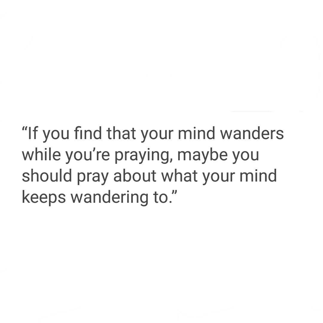 Image about text in 🎀Quotes🎀 by cat_hoarder_ on We Heart It