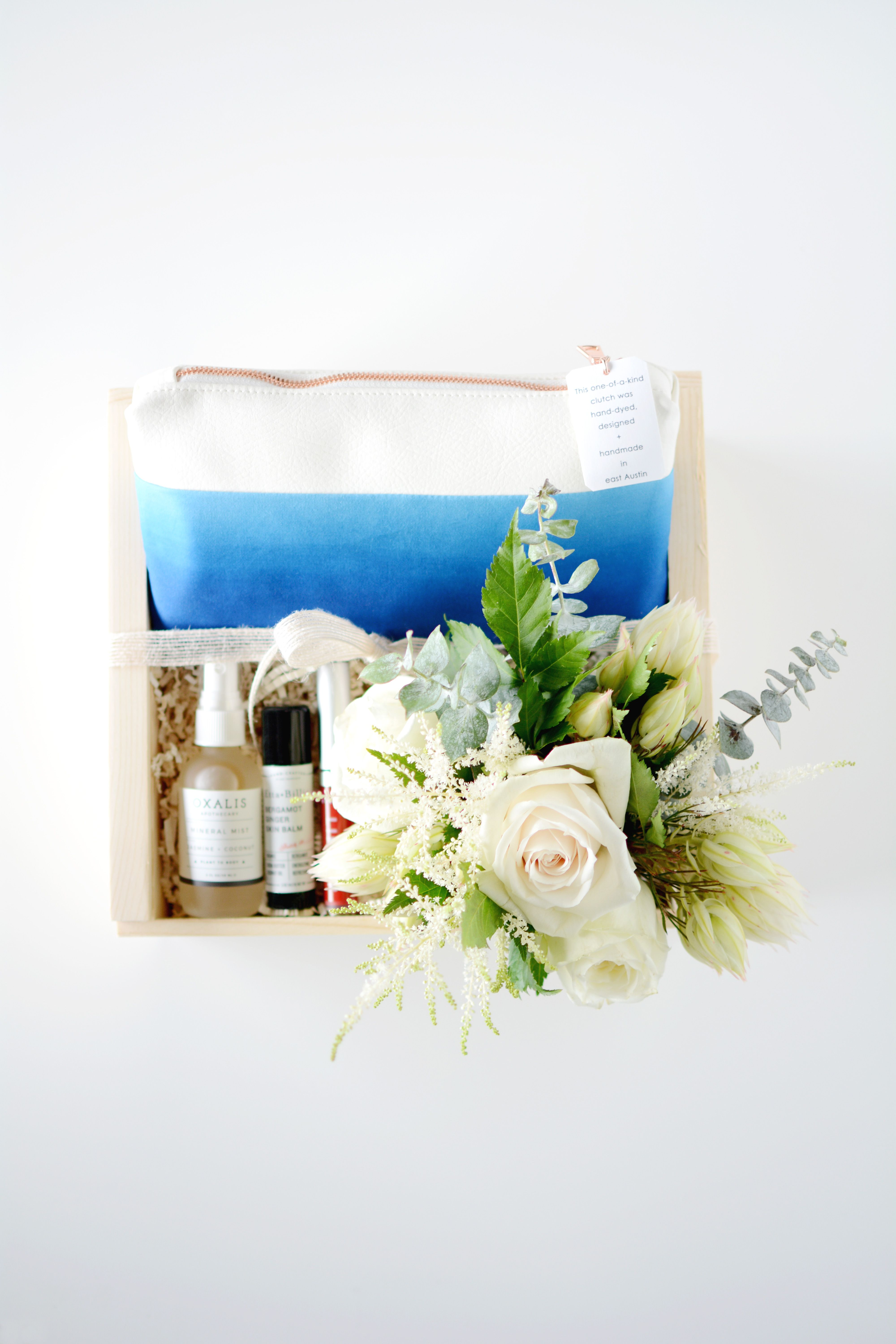Birthday Gifts For Her Indigo Hand Dyed Purses Clutches Vegan Fashion Gift Ideas Boxes Valentines Day