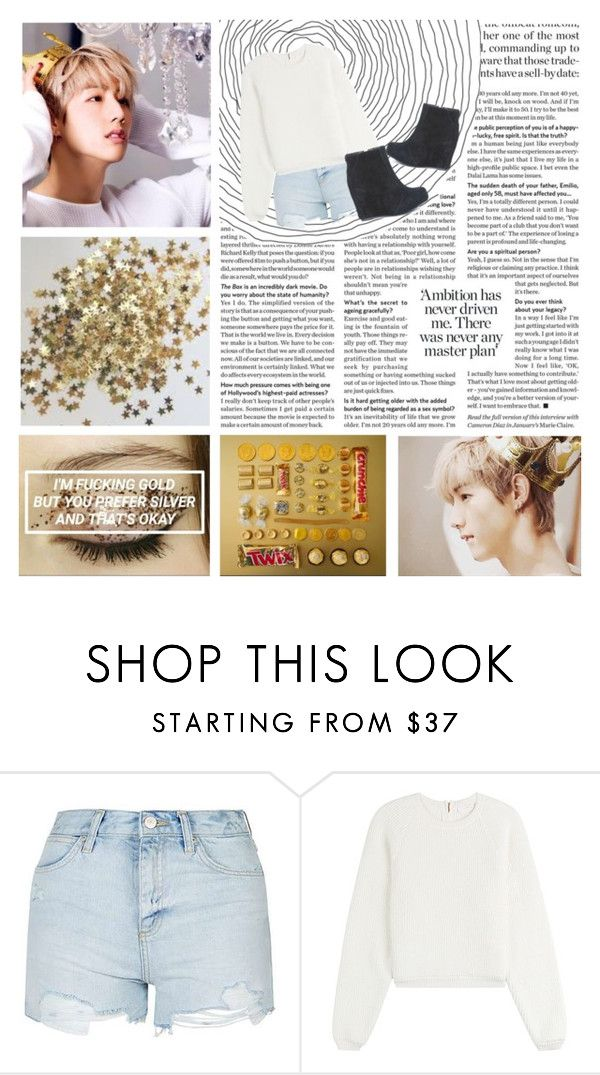 """"""":: king (3) ::"""" by kat-oh-sparrow ❤ liked on Polyvore featuring Topshop, See by Chloé, Jeffrey Campbell and foreverigot7"""